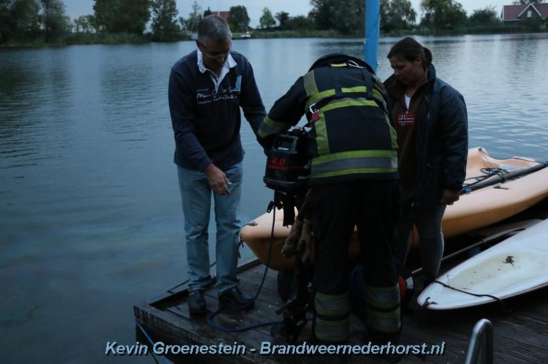 Oefening_Buitenboordmotor_21september (7)