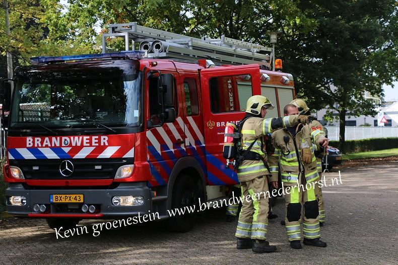Borsentempo_Hilversum (1)