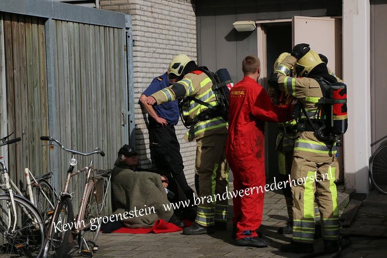 Borsentempo_Hilversum (2)