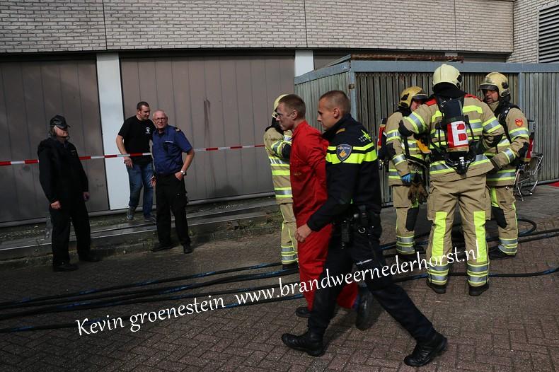 Borsentempo_Hilversum (3)