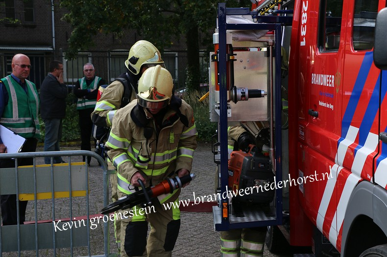 Borsentempo_Hilversum (5)