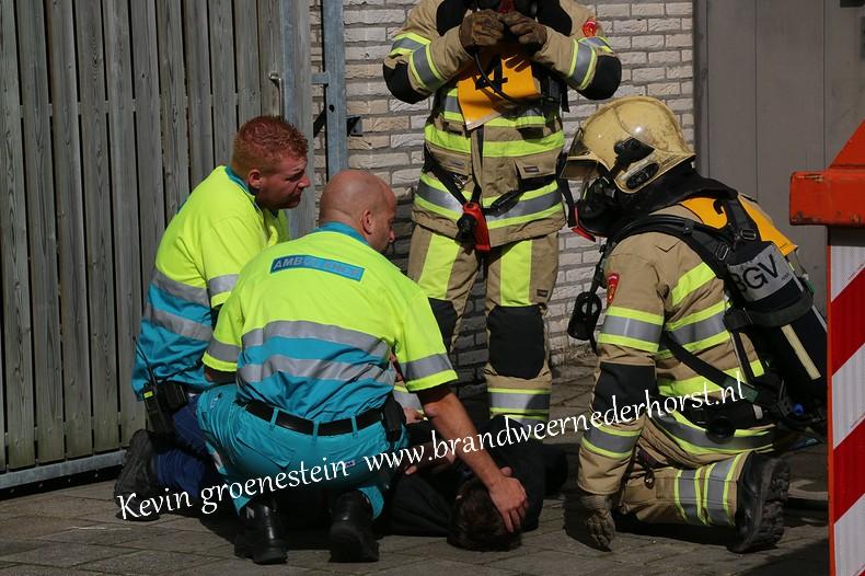 Borsentempo_Hilversum (7)