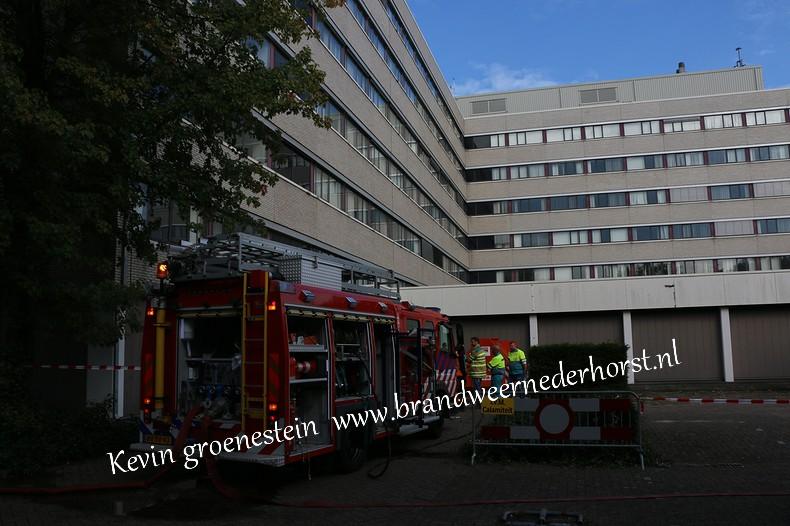 Borsentempo_Hilversum (8)