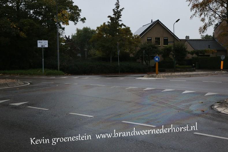 Reinigen_Wegdek_Randwegndb (1)