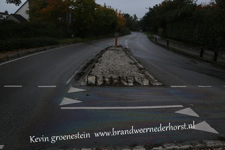 Reinigen_Wegdek_Randwegndb (4)
