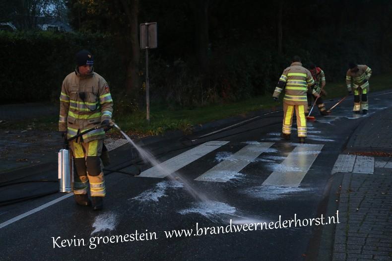 Reinigen_Wegdek_Randwegndb (9)