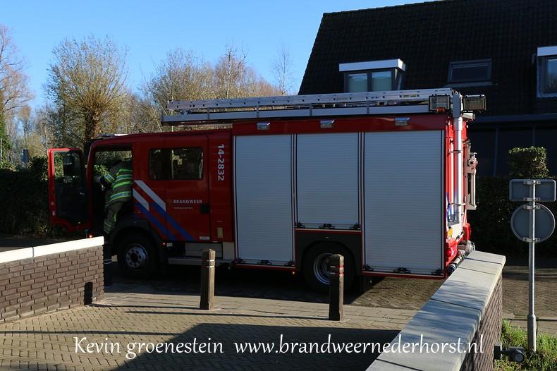 Brandlucht_Horstwaarde_4december (1)