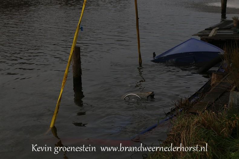 Gezonken_Boot_Eilandseweg (4)