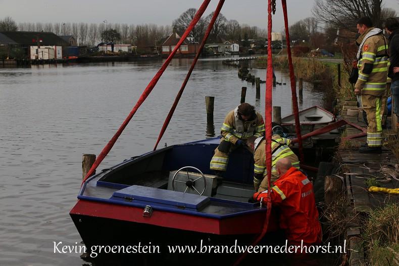 Gezonken_Boot_Eilandseweg (7)