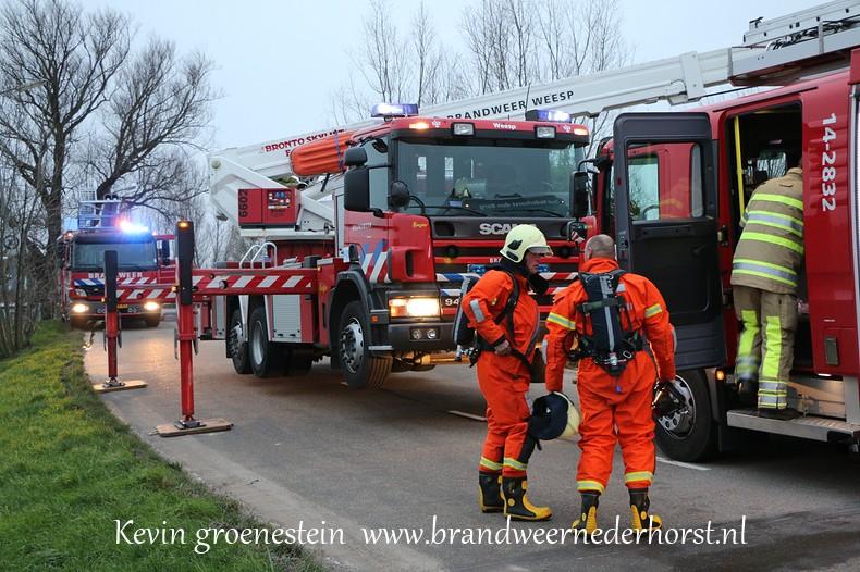 Schoorsteenbrand-woonark_Vreelandseweg_NDB (3)