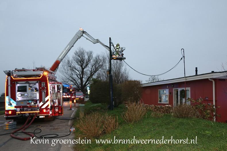 Schoorsteenbrand-woonark_Vreelandseweg_NDB (6)