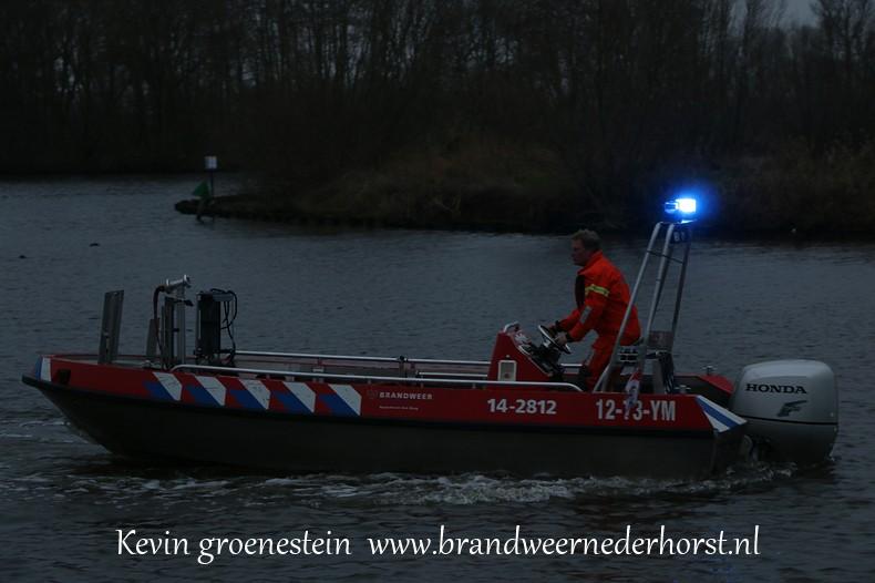 Schoorsteenbrand-woonark_Vreelandseweg_NDB (8)
