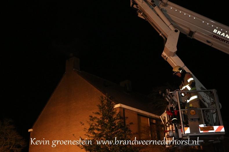 Schoorsteenbrand_Rembrandtvanrijnhof_21januari (1)