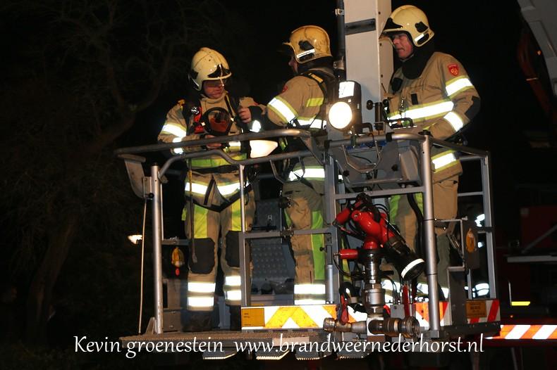 Schoorsteenbrand_Rembrandtvanrijnhof_21januari (3)