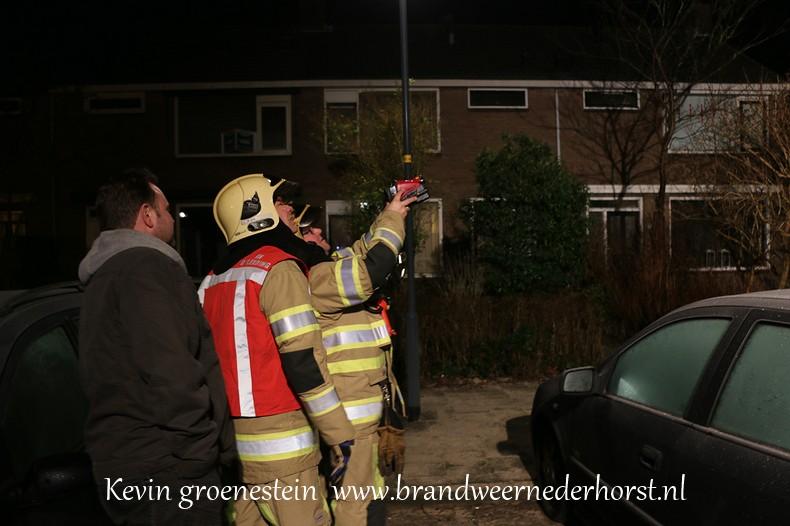 Schoorsteenbrand_Rembrandtvanrijnhof_21januari (5)