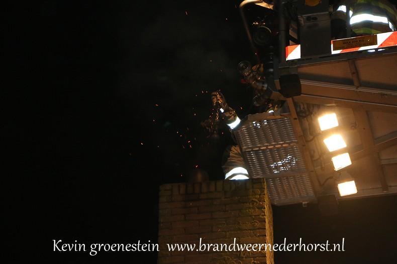 Schoorsteenbrand_Rembrandtvanrijnhof_21januari (7)