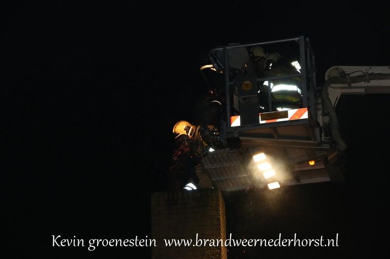 Schoorsteenbrand_Rembrandtvanrijnhof_21januari (8)