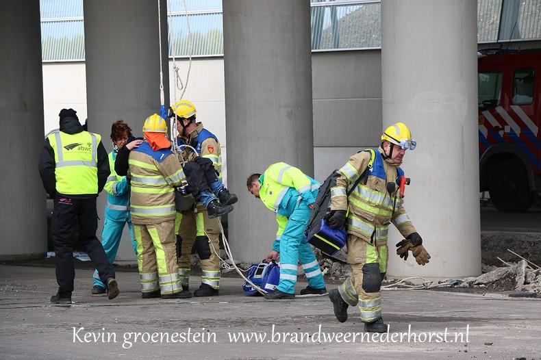 Brandweerwedstrijden_Muiden_16april2016 (11)