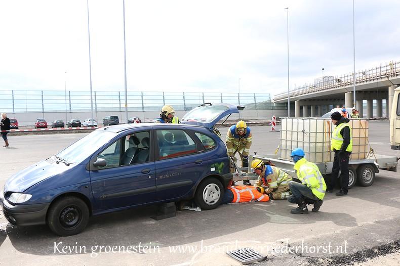 Brandweerwedstrijden_Muiden_16april2016 (15)