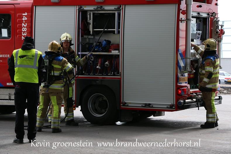 Brandweerwedstrijden_Muiden_16april2016 (4)