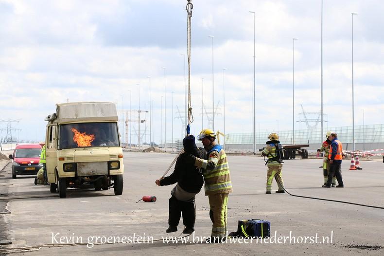 Brandweerwedstrijden_Muiden_16april2016 (5)