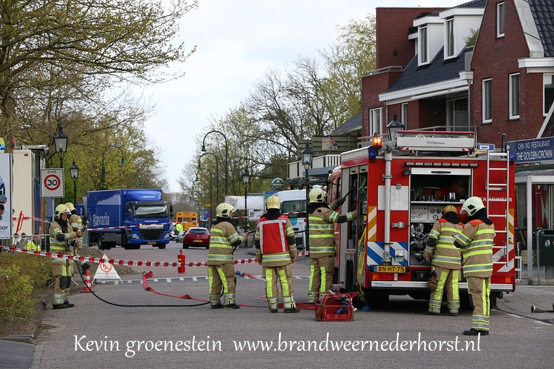 Gaslek_Plein_Dammerweg_22april2016 (1)