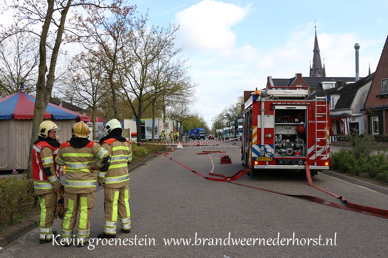 Gaslek_Plein_Dammerweg_22april2016 (2)
