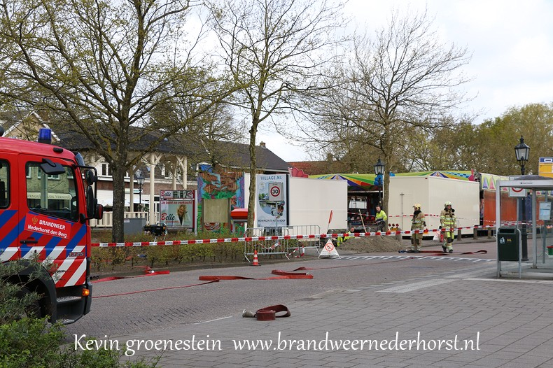Gaslek_Plein_Dammerweg_22april2016 (3)