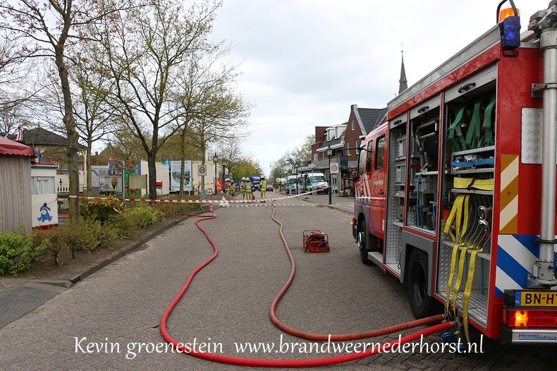 Gaslek_Plein_Dammerweg_22april2016 (4)