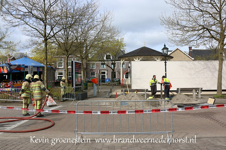 Gaslek_Plein_Dammerweg_22april2016 (6)