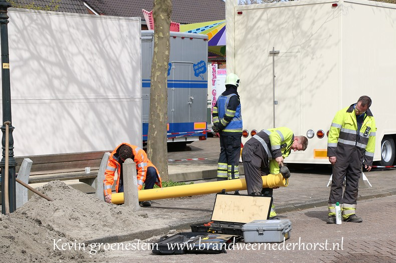 Gaslek_Plein_Dammerweg_22april2016 (7)