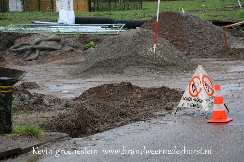 Gaslekkage_Vreelandseweg_Nieuwewoningen (1)