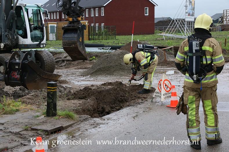 Gaslekkage_Vreelandseweg_Nieuwewoningen (2)