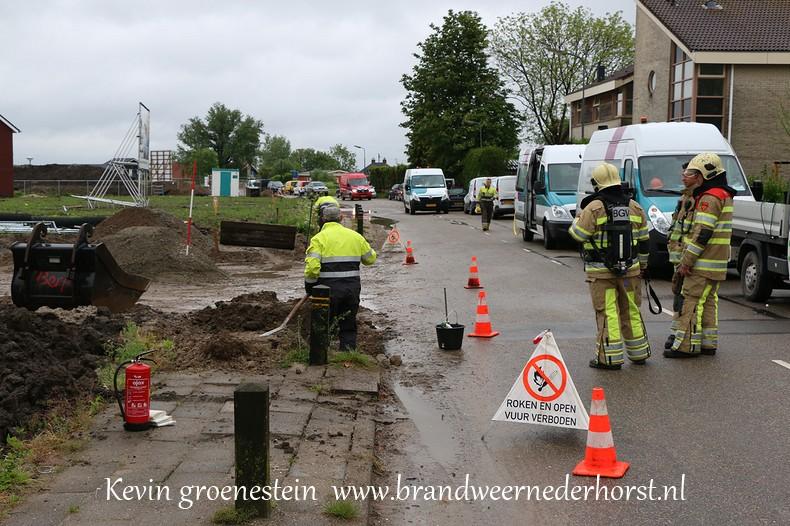 Gaslekkage_Vreelandseweg_Nieuwewoningen (4)