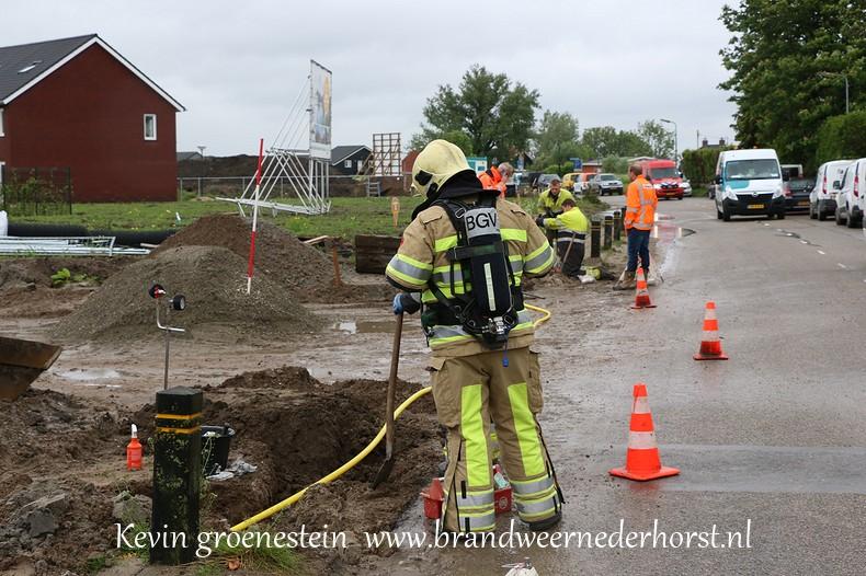 Gaslekkage_Vreelandseweg_Nieuwewoningen (5)