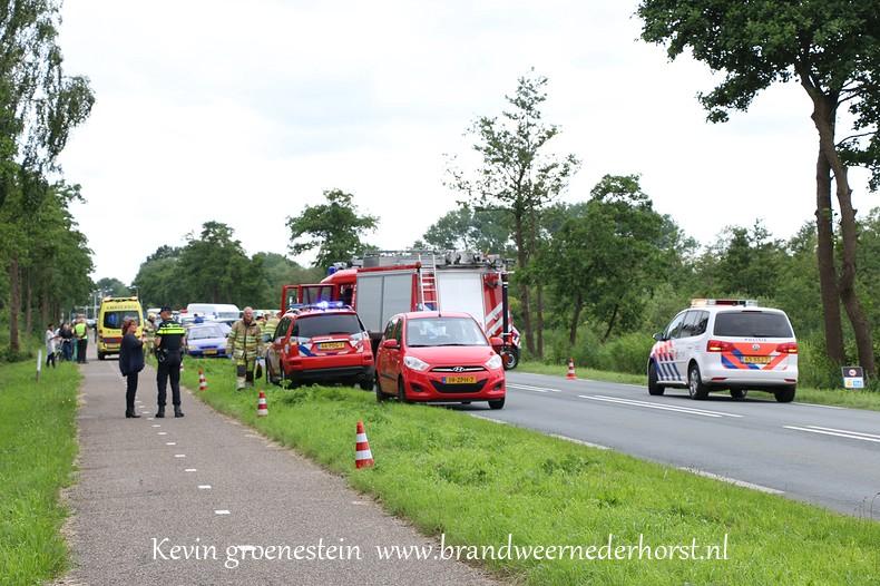 Ongeval_N201_Vreeland_27juni2016 (1)