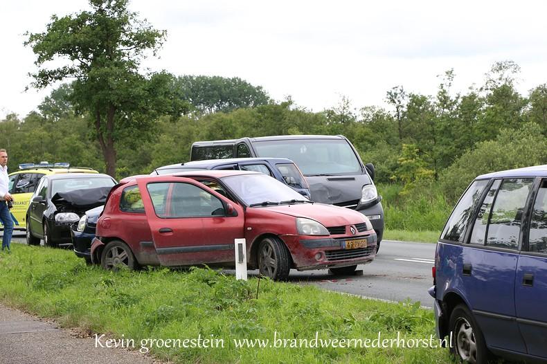 Ongeval_N201_Vreeland_27juni2016 (2)