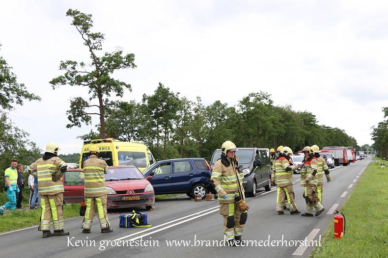 Ongeval_N201_Vreeland_27juni2016 (3)
