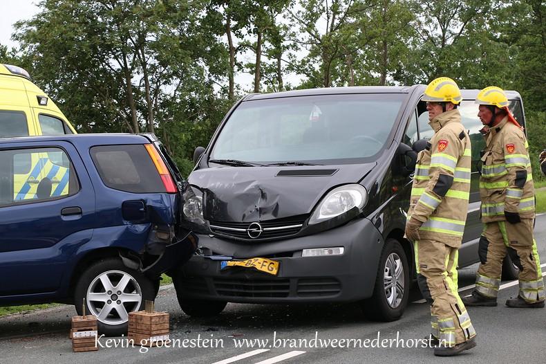 Ongeval_N201_Vreeland_27juni2016 (4)
