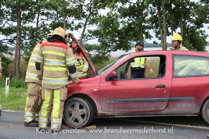 Ongeval_N201_Vreeland_27juni2016 (5)
