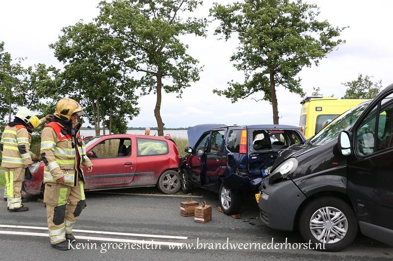 Ongeval_N201_Vreeland_27juni2016 (6)