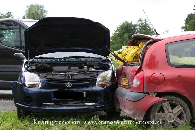 Ongeval_N201_Vreeland_27juni2016 (9)
