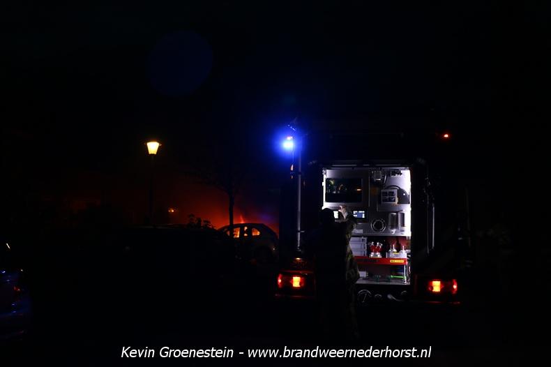 Voertuigen_Brand_Legakker_Nederhorst_21augustus2016 (2)