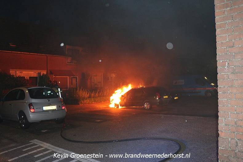 Voertuigen_Brand_Legakker_Nederhorst_21augustus2016 (3)