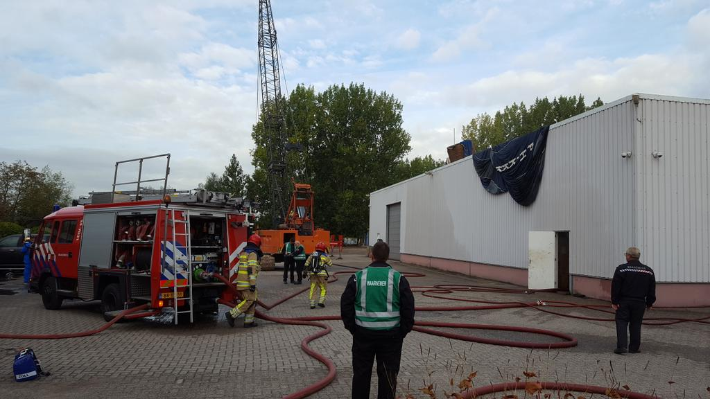 brandweerwedstrijden_nederhorstdenberg_2oktober2016-1