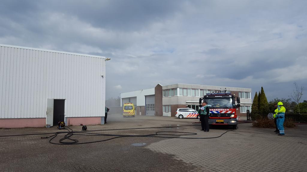 brandweerwedstrijden_nederhorstdenberg_2oktober2016-4