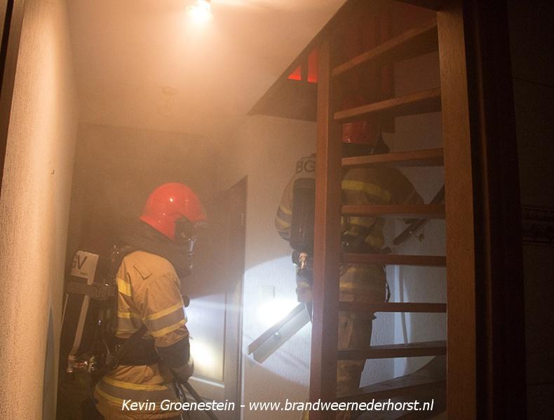 Brandweeroefening_Oude_Boederij_Randweg_14februari2018 (14)