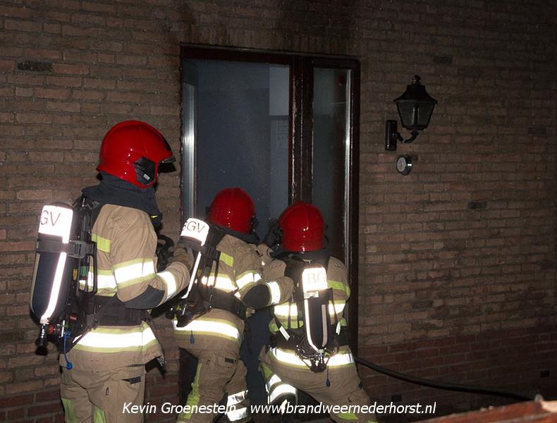 Brandweeroefening_Oude_Boederij_Randweg_14februari2018 (4)