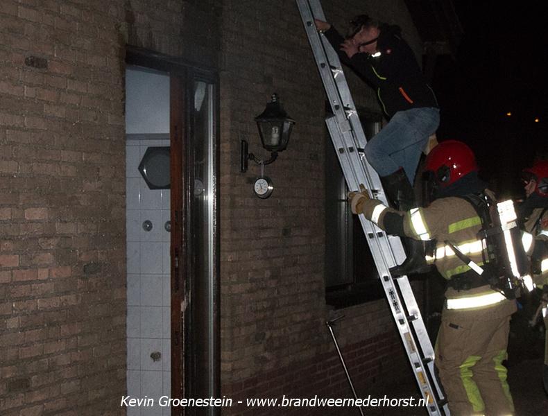 Brandweeroefening_Oude_Boederij_Randweg_14februari2018 (8)