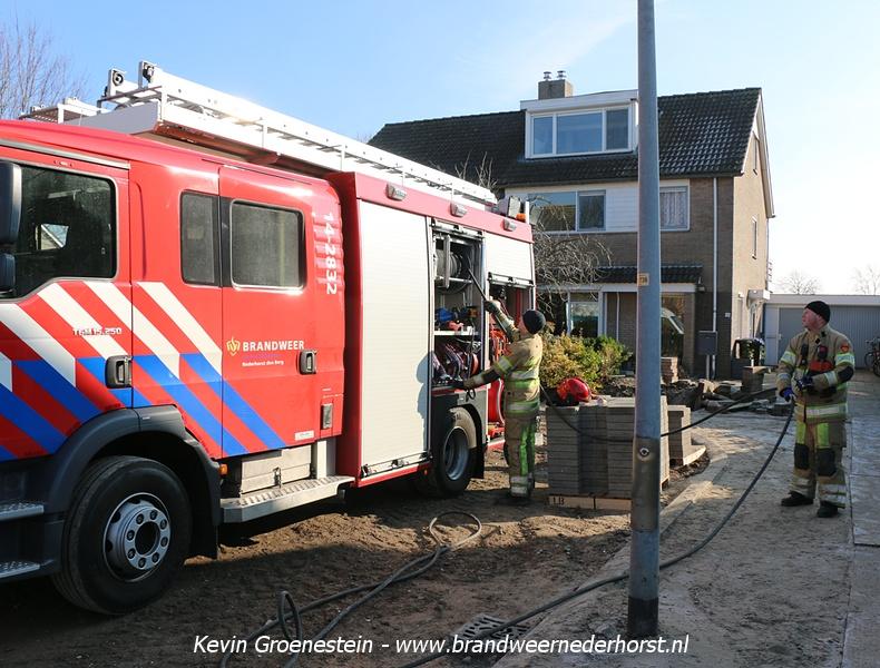 Grip1_Gaslek_Uiterdijksehof_Nederhorst_23februari2018 (13)